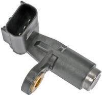 Crank Position Sensor 917-768