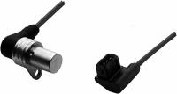 Crank Position Sensor 009110541