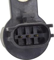 Crank Position Sensor CPS0006