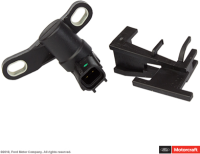 Crank Position Sensor DY1046