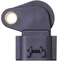Crank Position Sensor S10003