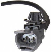 Crank Position Sensor S10019