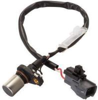 Crank Position Sensor S10034