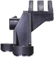 Crank Position Sensor S10145