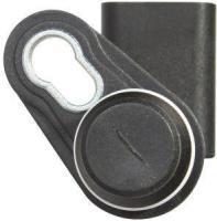 Crank Position Sensor S10201