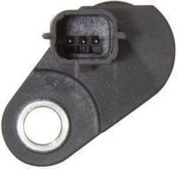Crank Position Sensor S10211