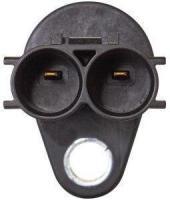 Crank Position Sensor S10315