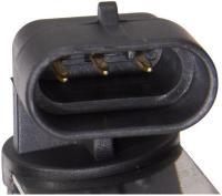 Crank Position Sensor S10060