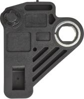 Crank Position Sensor S10354