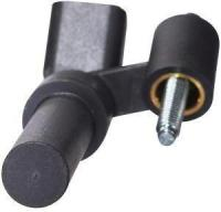 Crank Position Sensor S10358