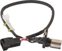 Crank Position Sensor S10477
