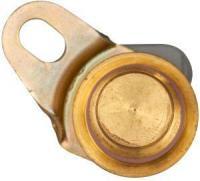 Crank Position Sensor S10487