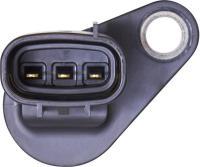 Crank Position Sensor S10496