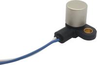 Crank Position Sensor PC270T
