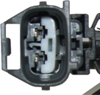 Crank Position Sensor PC286T