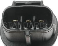 Crank Position Sensor PC308T