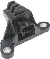 Crank Position Sensor PC30T