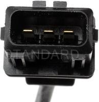Crank Position Sensor PC371T