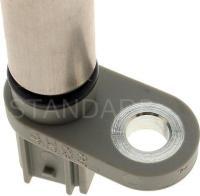 Crank Position Sensor PC418T