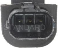 Crank Position Sensor PC477T