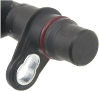 Crank Position Sensor PC590T