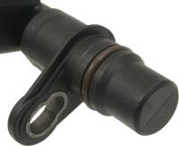 Crank Position Sensor PC716T