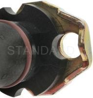 Crank Position Sensor PC7T