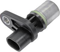 Crank Position Sensor 907-778