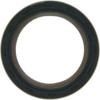 Crankshaft Seal Kit TCS46113