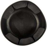 Cup Holder 41001