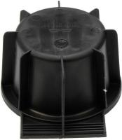 Cup Holder 41008