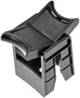 Cup Holder 41024