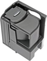 Cup Holder 41025