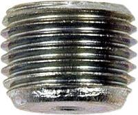 Cylinder Head End Plug 090-046