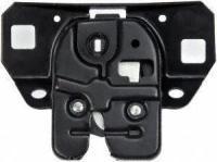 Deck Lid Component 940-107