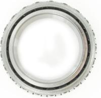 Differential Bearing JLM704649