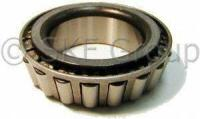 Differential Bearing NP952605