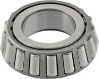 Differential Bearing NP889967