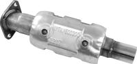 Direct Fit Converter 16681