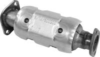 Direct Fit Converter 16707