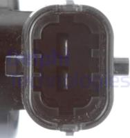 Direct Injection High Pressure Fuel Pump HM10007