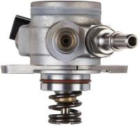 Direct Injection High Pressure Fuel Pump FI1519