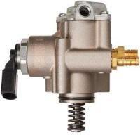 Spectra Premium FI1576 Direct Injection High Pressure Fuel Pump