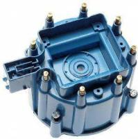 Distributor Cap DR450