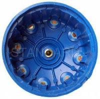 Distributor Cap FD129