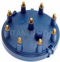 Distributor Cap FD168