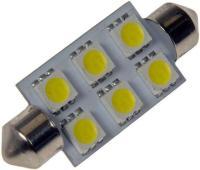 Dome Light 212W-SMD