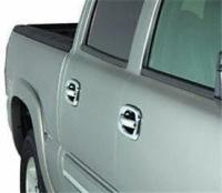 https://partsavatar.ca/thumbnails/door-handle-cover-auto-ventshade-685210-pa4.jpg
