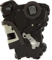 Door Lock Actuator DLT010