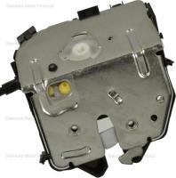 Door Lock Actuator DLA1177